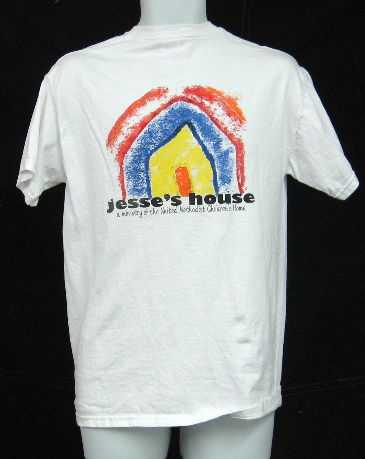 t shirt printing company atlanta