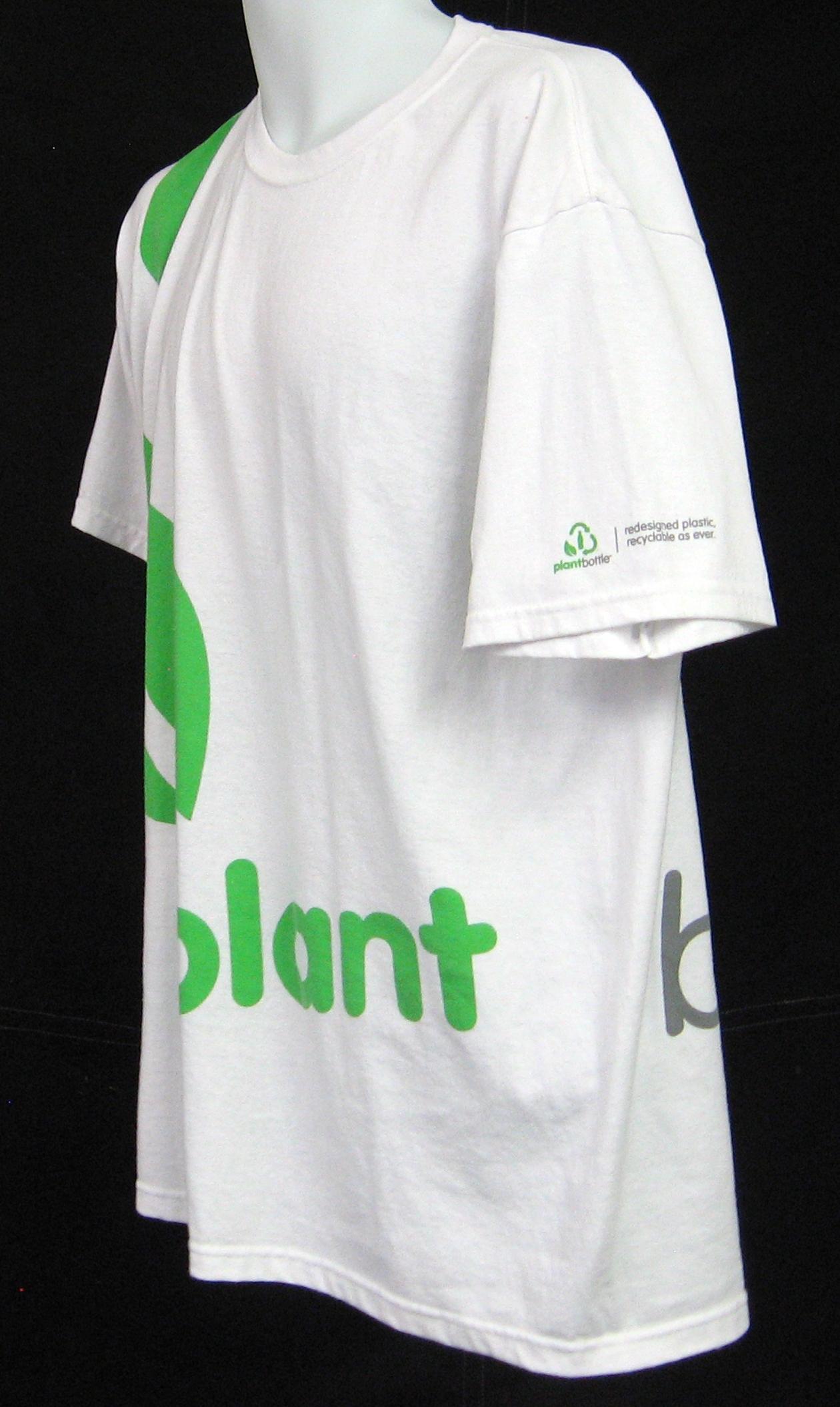 T Shirt Printing Companies In Atlanta